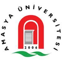 Amasya Üniversitesi Öğretim Üyesi alım ilanı