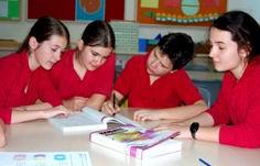 Anadolu Lisesi Öğretmen Atamaları Ne Zaman Yapılacak?