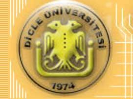 Dicle Üniversitesi Öğretim Üyesi alım ilanı