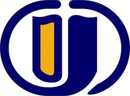 Osmangazi Üniversitesi Öğretim Üyesi alım ilanı
