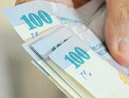Memur Enflasyon Farkı Alacak mı ?
