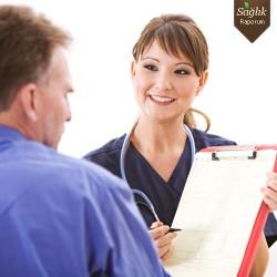 Sağlık kurumlarında, yönetici performansı nasıl ölçülecek?