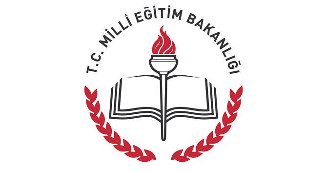 Ankarada İlkokul-Ortaokul Ayrımı belli oldu