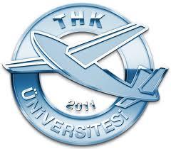 Türk Hava Kurumu Üniversitesi Öğretim Üyesi alım ilanı