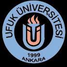 Ufuk Üniversitesi Öğretim Üyesi alım ilanı