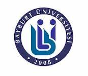 Bayburt Üniversitesi Öğretim Üyesi alım ilanı