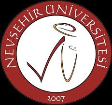 Nevşehir Üniversitesi Öğretim Üyesi alım ilanı