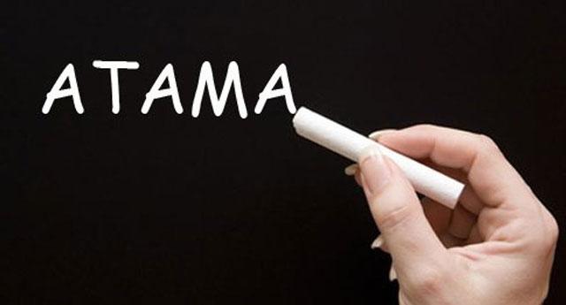 Asli Öğretmenliğe Geçiş Sınavı yarın saat 10.00'da yapılacak