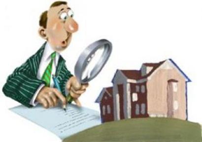 Müfettiş yardımcılığı sınavı yapılacak