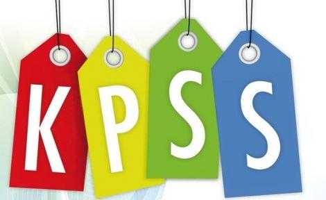 KPSS Önlisans ve Ortaöğretim Adaylarına Başarı Tüyoları– 4 (Türkçe, Matematik, Coğrafya)