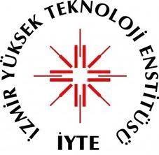 İzmir Yüksek Teknoloji Enstitüsü Öğretim Üyesi alım ilanı