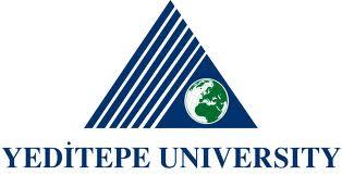 Yeditepe Üniversitesi Öğretim Üyesi alım ilanı