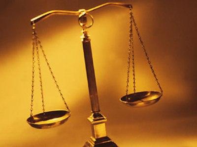 Hakim ve savcı sınavı tekrarlanacak