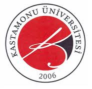 Kastamonu Üniversitesi Öğretim Üyesi alım ilanı
