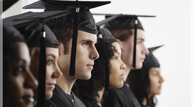Üniversitelerin harç paralarını devlet karşılayacak