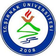 Şırnak Üniversitesi Öğretim Üyesi alım ilanı