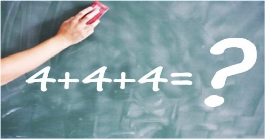 Rapor tartışması 4+4+4'ün avantajlarını gölgeliyor, insiyatif veliye bırakılmalı