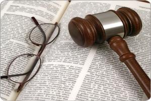 Sendika Temsilcisi Olmadan Verilen Karar İptal