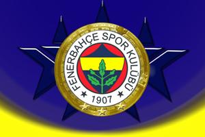 İşte Fenerbahçenin rakipleri