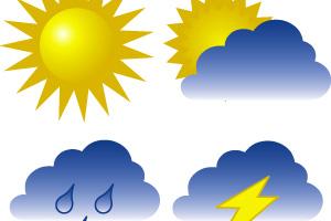Havalar nasıl olacak?