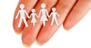 Aile Danışma Merkezleri Yönetmeliği yayınlandı
