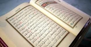 Liselerin Kuran müfredatı tamam