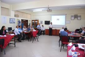 Öğretmenler  Girişimcilik Seminerine alınacak