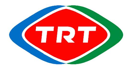 TRT'den yayın yavaşlatma kararı