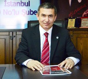 İstanbul'da rehber öğretmenlere haksızlık yapılıyor