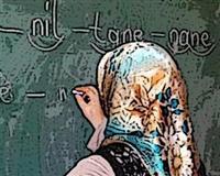 Türkiye'nin yüzde 93'ü okuryazar