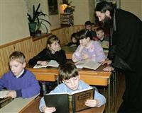 Rusya'da din ve ahlak dersleri zorunlu oldu