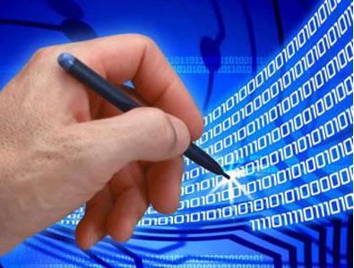 Sözleşmeli Bilişim Personeli Yönetmeliğinde değişiklik