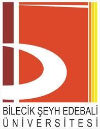 Şeyh Edebali Üniversitesi Öğretim Üyesi alım ilanı