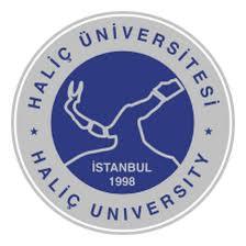 Haliç Üniversitesi'nde neler oluyor?