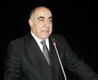 Ömer Balıbey: Kariyer Basamakları Yasalaşıyor