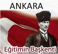 Ankara norm fazlasında yanlış yapıyor