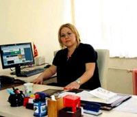 Öğretmene şiddetin bedeli 3 bin Türk Lirası