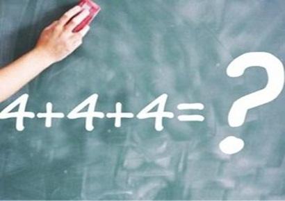 4+4+4'e Gölge Düştü
