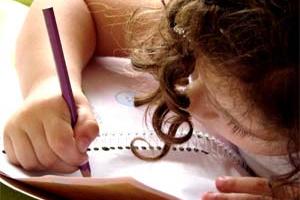 Çocuğunuz ödev yapmayı sevmiyor mu?