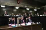 Özür Tayinleri Anayasa Mahkemesi'nde