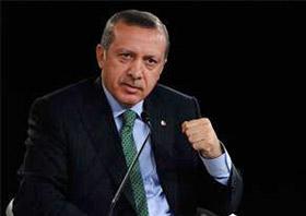 Erdoğan'dan 3 aşamalı PKK planı