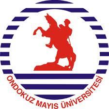 OndokuzMayıs Üniversitesi Öğretim Üyesi alım ilanı