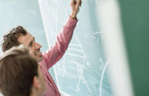 Usta öğreticilere MEBten müjde var!