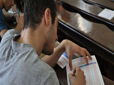 2012 KPSS Ortaöğretim Soruları Nasıldı?