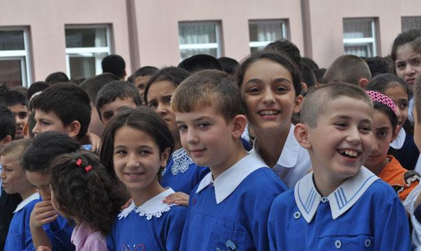 Okul Onarımları Niçin Yaz Tatillerinde Yapılmaz?