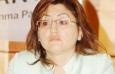 Fatma Şahin ÖMSS alım takvimine uymadı