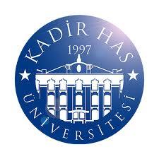 Kadir Has Üniversitesi Öğretim Üyesi alım ilanı