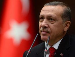 Erdoğan'dan öğrencilere tavsiyeler