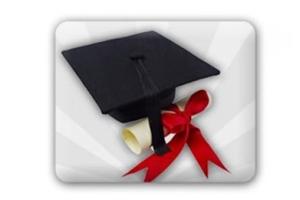 MEB e-Akademi´deki eğitimler İle İlgili Sorular ve Cevapları