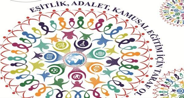 5 Ekim Dünya Öğretmenler Günü'nü Acil Çözüm Bekleyen Sorunlarla Karşılıyoruz!